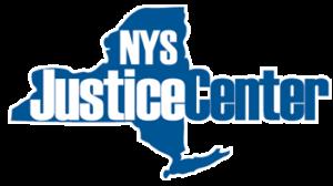 justicecenter
